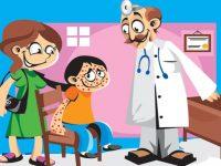 20 са новите случаи на варицела в Плевенско