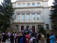 """Национална научна сесия """"70 години Медицински колеж"""" откриват днес в Плевен"""
