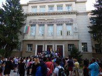МУ – Плевен организира изнесени кандидатстудентски изпити в Монтана, Видин, Враца и Велико Търново