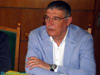 45 делегати от Плевенско ще участват в националния конгрес на АБВ
