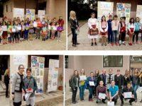 Ден на отворените врати се проведе в Районен съд – Червен бряг