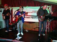 """Легендарната група """"Атлас"""" в Плевен: Новата българска музика има нужда от своето гарантирано място в ефира"""