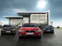 М Кар Плевен – BMW Дилър стартира седмица за продажба на проверени употребявани автомобили