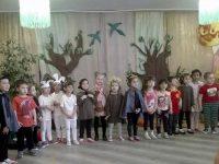 """Пъстър празник, посветен на здравето, организираха в ДГ """"Калина"""" – Плевен"""