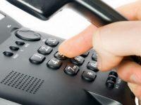Криминалисти на Плевен задържаха 59-годишен участник в телефонни измами