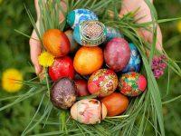 Работилница за боядисване на яйца ще отвори врати в РИМ – Плевен