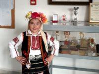 Таланти от Левски и Стежерово с медали от национален фолклорен конкурс