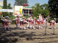 На Празник на детското танцово изкуство канят в Долна Митрополия