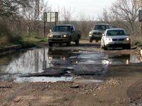 От днес до 17 април граждани ще блокират път в община Гулянци