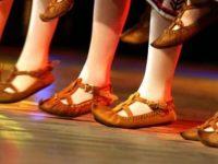 """Сдружение """"Артилерия"""" организира Пролетен фестивал на ученическото танцово изкуство"""