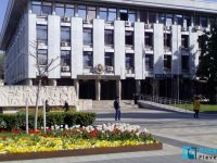 Областна администрация – Плевен отбелязва тържествено днес своята 20-годишнина
