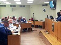 Постоянните комисии в Общински съвет – Плевен се събират на първи заседания за годината