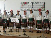"""Групата за фолклорни песни """"Зорница"""" от Тръстеник празнува 10-ти рожден ден"""
