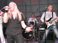 """С концерт на група """"Криминале"""" продължава днес програмата за Празника на Плевен"""