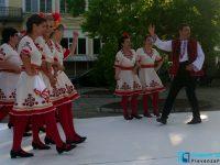 Пъстър музикален празник зарадва жителите на Згалево (галерия)