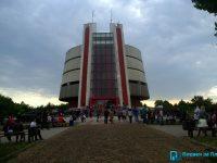 """Изложба """"Памет за войната"""" представят днес в Панорамата"""