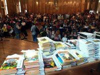 Отличиха изявени учители и ученици в Плевен за 24 май