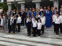 """Изпълнители от 11 формации пеят заедно """"Върви, народе възродени"""" в Плевен навръх 24 май"""