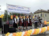 """Фестивалът """"Бреница пее и танцува"""" ще се проведе днес – навръх Спасовден"""