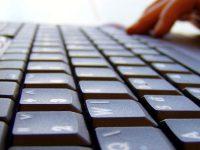 Осъдиха плевенчанин на 9 години затвор за интернет измами във Великобритания