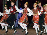 Талантливи деца от Пордим с концерт в Банско днес