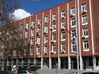 Плевенски окръжен съд ще проведе годишно отчетно събрание