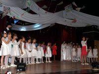 "В Кнежа започнаха Детските театрални празници ""Звезден прах"""