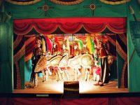 """Съветниците в Плевен подкрепиха статута на кукления фестивал """"Шарено петле"""""""