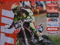 """Мотополигон """"Козар Белене"""" приема третия кръг от Републиканския шампионат по мотокрос"""