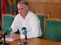"""Спартански за битака пред """"Балканстрой"""": Подписките няма да ме разколебаят да премахна тази язва"""