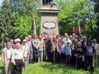 Гергьовденско шествие ще се проведе днес в Плевен