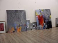 Пролетен салон на плевенските художници ще бъде открит днес в Артцентър Плевен