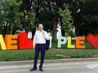 Д-р Андрей Ковачев: България става по-видима на политическата европейска сцена и се превърна в лидер на Балканите