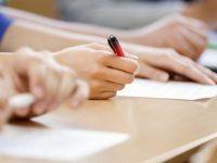 РУО-Плевен: От днес зрелостници подават заявления за сесията август-септември