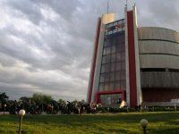 Скаутите организират днес младежка среща в Панорамата