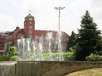 Предложения за Културен календар 2019 на Плевен се приемат до 15 октомври