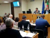 ОбС – Плевен не прие предложението за предоставяне на допълнителни средства на Езиковата гимназия