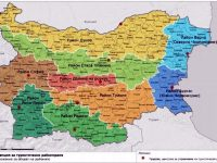 Плевен започва процедура по създаване на организация за управление на туристически район Дунав