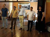 В Плевен започна Държавното индивидуално първенство по шахмат за деца до 8 и 10 години