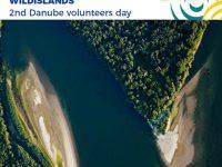 """Втори Дунавски ден на доброволеца организират в ПП """"Персина"""""""