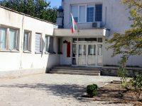 Втората част детски заведения в Плевен затварят за ремонт от днес
