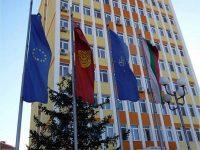 Очакваме да отпаднат всички обвинения срещу кмета на Червен бряг, заяви Найден Зеленогорски