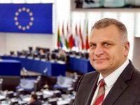 """Петър Курумбашев пред """"Плевен за Плевен"""": Приетите промени в пакет """"Мобилност"""" са само частичен успех"""
