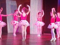 """Лятно балетно училище отваря врати в НЧ """"Съгласие 1869"""" – Плевен"""