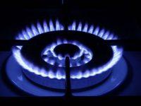 """Забравена храна на газов котлон доведе до пожар в апартамент в ж.к. """"Сторгозия"""""""