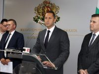 """Предложен за министър на транспорта с важна роля за това """"Леони"""" да стъпи в Плевен"""