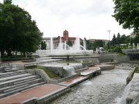 Национална конвенция JCI Бизнес Анатомия ще се проведе в Плевен