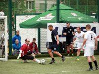 Отбори от Плевен ще мерят сили в регионалния полуфинал на Каменица Фен Купа в Монтана
