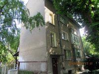 НАП – Плевен продава апартамент в центъра