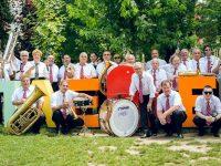 Общински духов оркестър – Плевен кани днес на заключителен концерт за сезона
